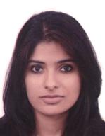 Ekta Sukhramani