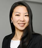 高悦 Fiona Gao 菲谢尔律师事务所 中国业务团队律师 Associate, China Desk VISCHER