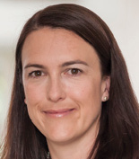 Fiona Le Poidevin