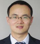 高磊 Gao Lei 国枫凯文律师事务所 Grandway Law Offices