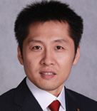 韩羽枫 Han Yufeng 润明律师事务所 知识产权顾问 IP Counsel Run Ming Law Office