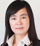 Hu Cuiqin Lawyer Run Ming Law Office