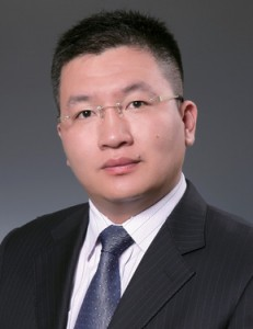 黄再再 Huang Zaizai