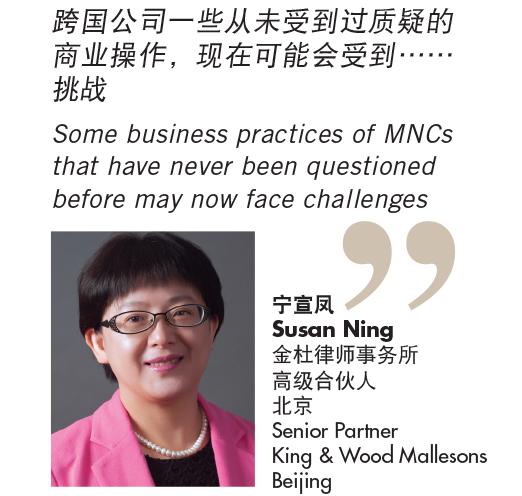 IP red flags-Susan Ning