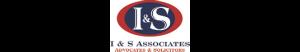 I&S_Associates_logo