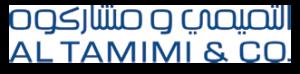 JPEG_Blue_-_Logo
