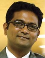 Kartikeya Singh