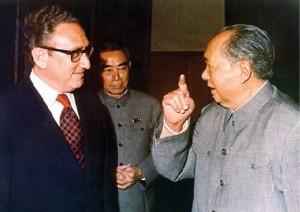 Kissinger_Mao2