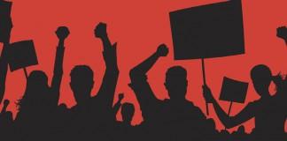 政府和中华全国总工会采取 措施应对近期罢工浪潮   《商法》