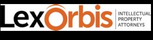 LexOrbis_Logo-2014