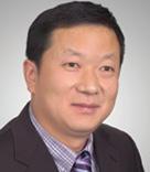 李永刚 Li Yonggang 共和律师事务所 合伙人 Partner Concord & Partners