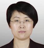 刘瑛 律师 Liu Ying