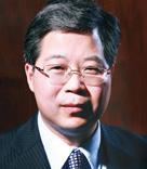 陆锦华 Lu Jinhua 中原信达 合伙人、专利代理人 Partner, Patent Attorney China Sinda