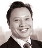 盛冕 Michael Sheng 亚司特国际律师事务所 上海代表处 合伙人 Partner Ashurst Shanghai