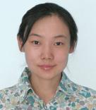 高云 Monica Gao 通力律师事务所 高级律师 Senior Lawyer Llinks Law Offices