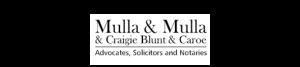Mulla_&_Mulla_new_logo