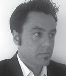 Nick Tsilimidos L. Papaphilippou & Co 律师事务所 律师 塞浦路斯 Advocate L. Papaphilippou & Co Cyprus