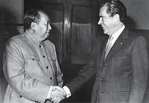 Nixon_Mao