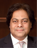 Nusrat Hassan