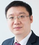 杨锋 Owen Yang 达辉律师事务所 合伙人 Partner DaHui Lawyers Beijing