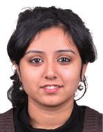 Parnika Malhotra