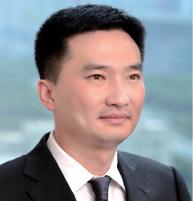 周波 PAUL ZHOU 瀛泰律师事务所高级合伙人 Senior Partner Wintell & Co