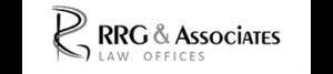 RRG_&_Associates_logo