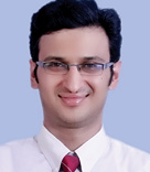 Rahul Sharma LexOrbis律师事务所 工程业务组专利律师 Patent Associate with the Engineering Group LexOrbis