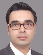 Rajat Mukherjee