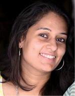Riddhi Sancheti
