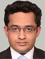 Rohit Jayaraman