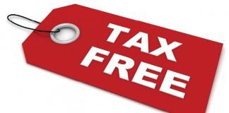 国税总局公告解释资产划入的税务处理问题