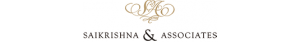 Saikrishna_&_Associates_logo