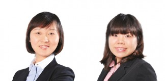 Sammi Huang is a partner and Summer Xiong is a lawyer at Chang Tsi & Partners