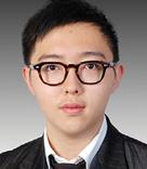 司嘉慕 Si Jiamu 铸成律师事务所 实习律师 Trainee Chang Tsi & Partners