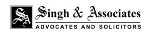 Singh_&_Associates_Logo_NEW