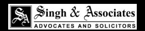 Singh_&_Associates_Logo_NEW