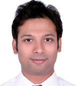 Sujit Thakur