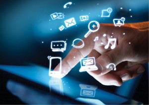 Technology_media_and_telecommunications