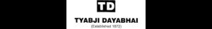 Tyabji_Dayabhai_logo