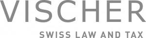 VISCHER_Logo_Swiss_Law_and_Tax