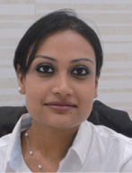 Vasudha Sen Team Leader RRG & Associates