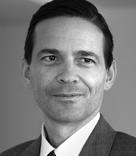Felix Egli 菲谢尔律师事务所 苏黎世办公室 高级合伙人 Senior Partner VISCHER Zurich