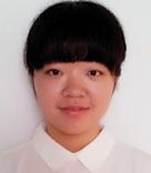 王珺璐 Wang Junlu 中银律师事务所 律师 Lawyer Zhong Yin Law Firm