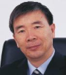 王亚东 Wang Yadong 润明律师事务所 执行合伙人 Executive Partner Run Ming Law Office