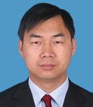 肖志刚 Xiao Zhigang 中伦文德律师事务所 合伙人 Partner Zhonglun W&D Law Firm