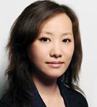 Xie Yi Lawyer V&T Law Firm