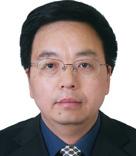 杨青 Yang Qing 中原信达 合伙人、专利代理人 Partner, Patent Agent China Sinda