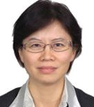 叶文 Ye Wen 共和律师事务所 合伙人 Partner Concord & Partners