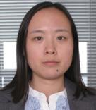 Zhang Jing Lawyer Run Ming Law Office